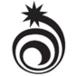 Fennia Prize 12: Fiskars XSharp™ Affilalama