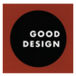 Good Design 1998: Tree Pruners