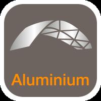 aluminium_large.png