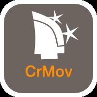 crmov_large.png