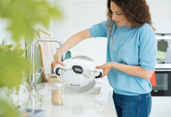 Cucinare con facilità: il piatto di pasta perfetto inizia qui