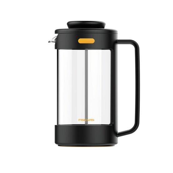 Infusore caffè/the