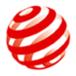 Reddot 2003: Forbici per erba Servo-System™