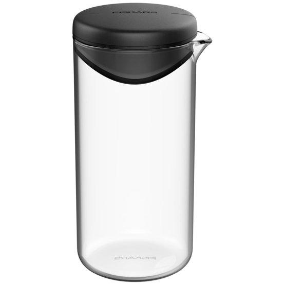 Shaker per condimenti Functional Form