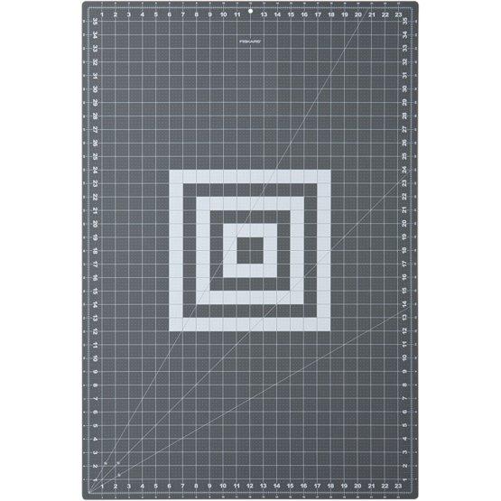 "Tappetino da taglio A1 (60 x 91 cm / 24 x 36"")"
