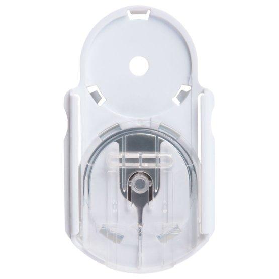 Sistema di cambio lama sicuro - Lama da 45 mm (X5)