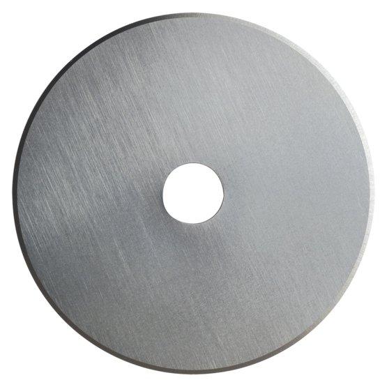 Lame Rotanti di Titanio Ø60 mm Dritte
