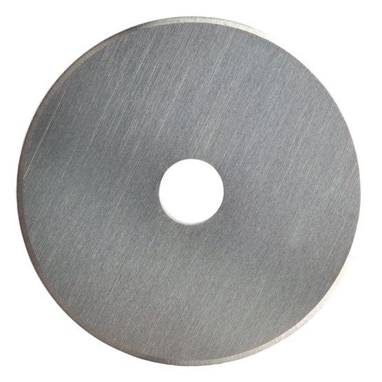 Lame Rotanti di Titanio Ø45 mm Dritte