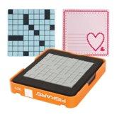 1015784-DS-Square.jpg
