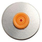 1003920-Rotarybladesx2-Straight.jpg