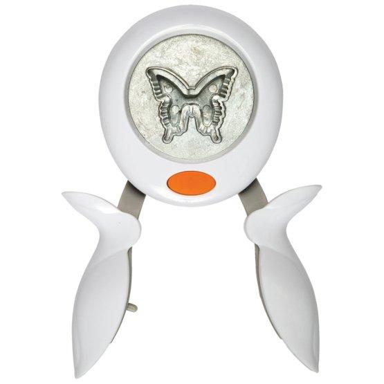 Perforatori Squeeze - L - Farfalla