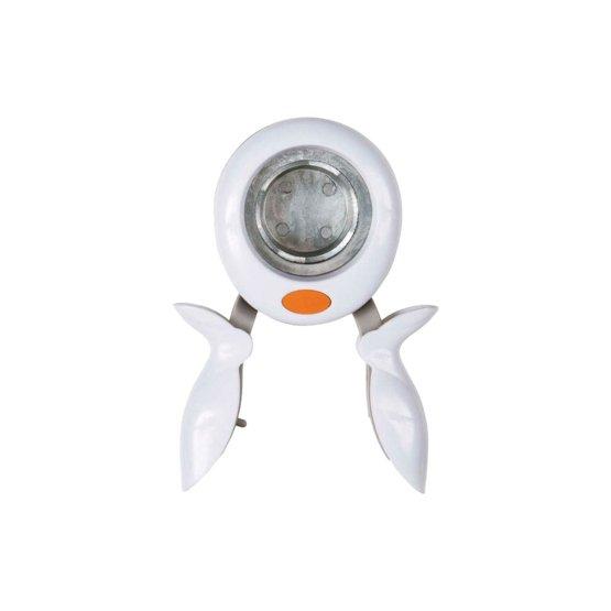 Perforatori Squeeze - Large - Cercle