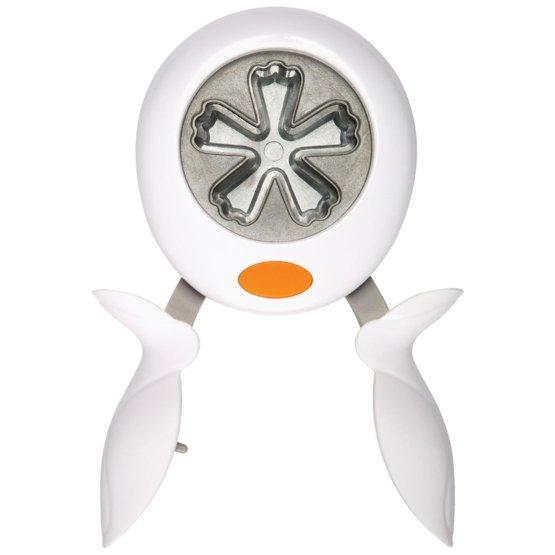 Perforatori Squeeze - XL - Fioritura