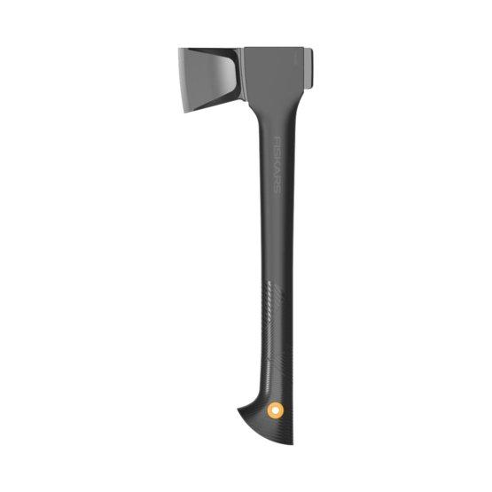 Ascia da spacco Solid A11