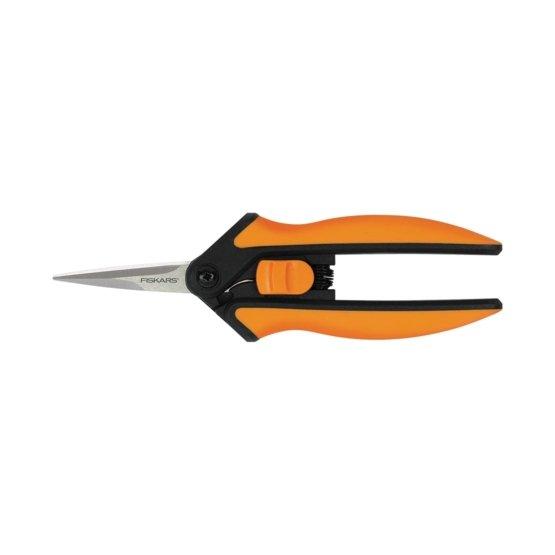 Forbici per fiori Solid™ Snip Micro-Tip SP130