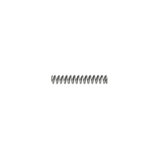 Molla per forbici art. 111430-440-450-510-520
