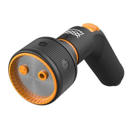Pistola per irrigazione 3 funzioni FiberComp™