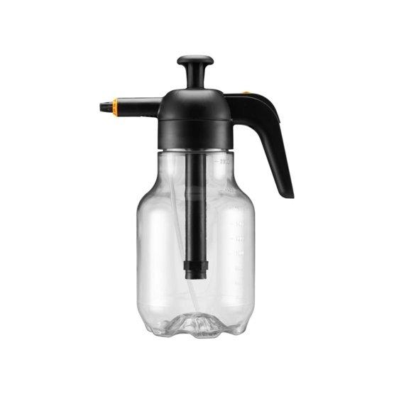 Spruzzatore a pressione (1,8 L)