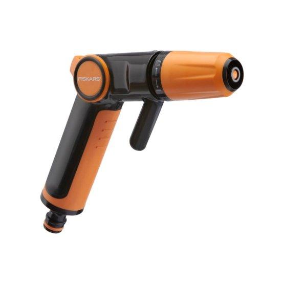 Pistola Spray
