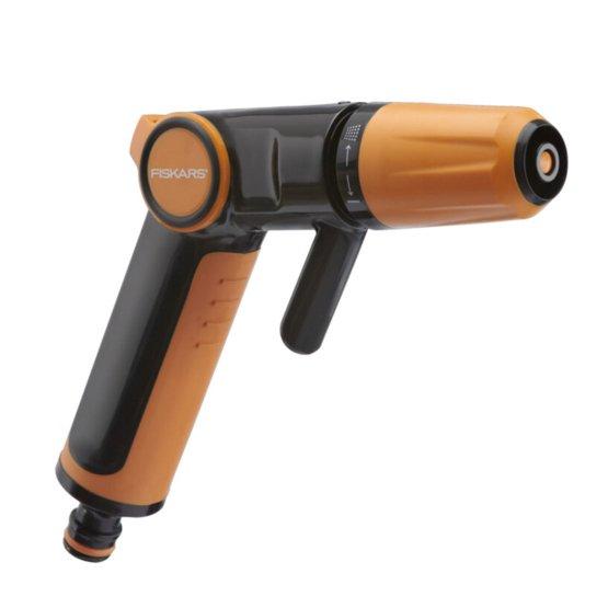 Pistola per irrigazione