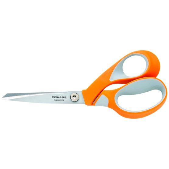 Forbici RazorEdge™ Softgrip® 20 cm