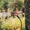 Pistola per irrigazione multifunzione FiberComp™