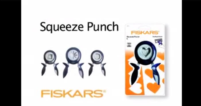 Squeeze-Punch.jpg